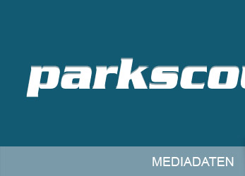 parkscout|plus 3/2013