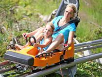 Rittisberg Coaster © Rittisberg Coaster