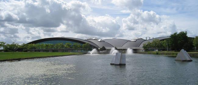 Ausflugsziele und Attraktionen in Luxemburg