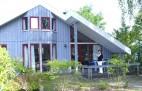 priv. Ferienhaus Wildgans Nr. 125 zu vermieten